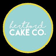 hertford cake co
