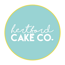 hertford cake co