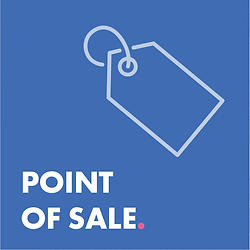 point of sale design hertford .png