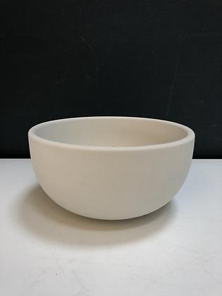 Pottery painting; indoor activities; personalised gifts; kids activities; ceramics studio hertfordshire