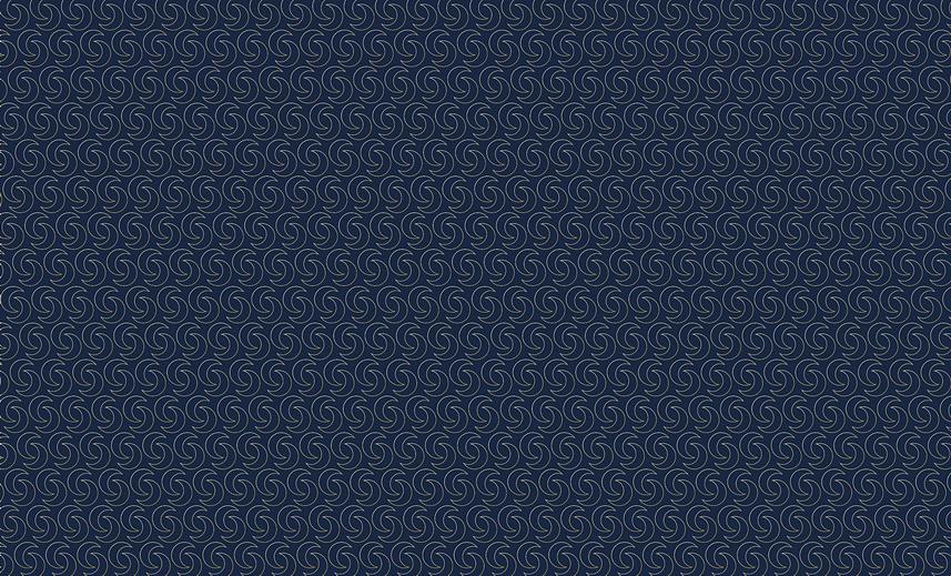 Luna_Social_Pattern_Gold_Navy_edited.png