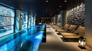 The Ritz Carlton Kyoto