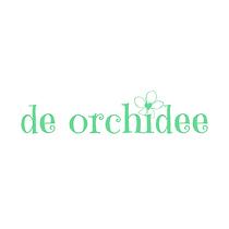 de orchidee (2).png