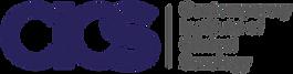 CICS logo.png