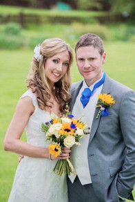 hair and makeup for weddings hertfordshire