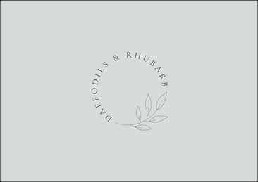 Emma Davis Brand Marketing Hertford.jpg