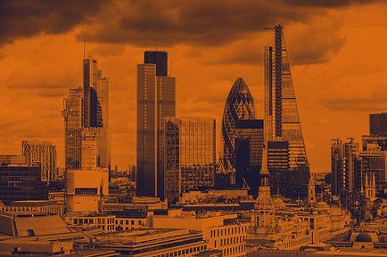 london_grad-BLUEORANGE515743045.jpg