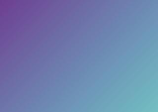 Barnes_patterns_gradient.png