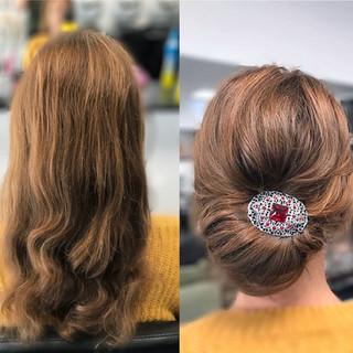 bridal hair and makeup hertfordshire