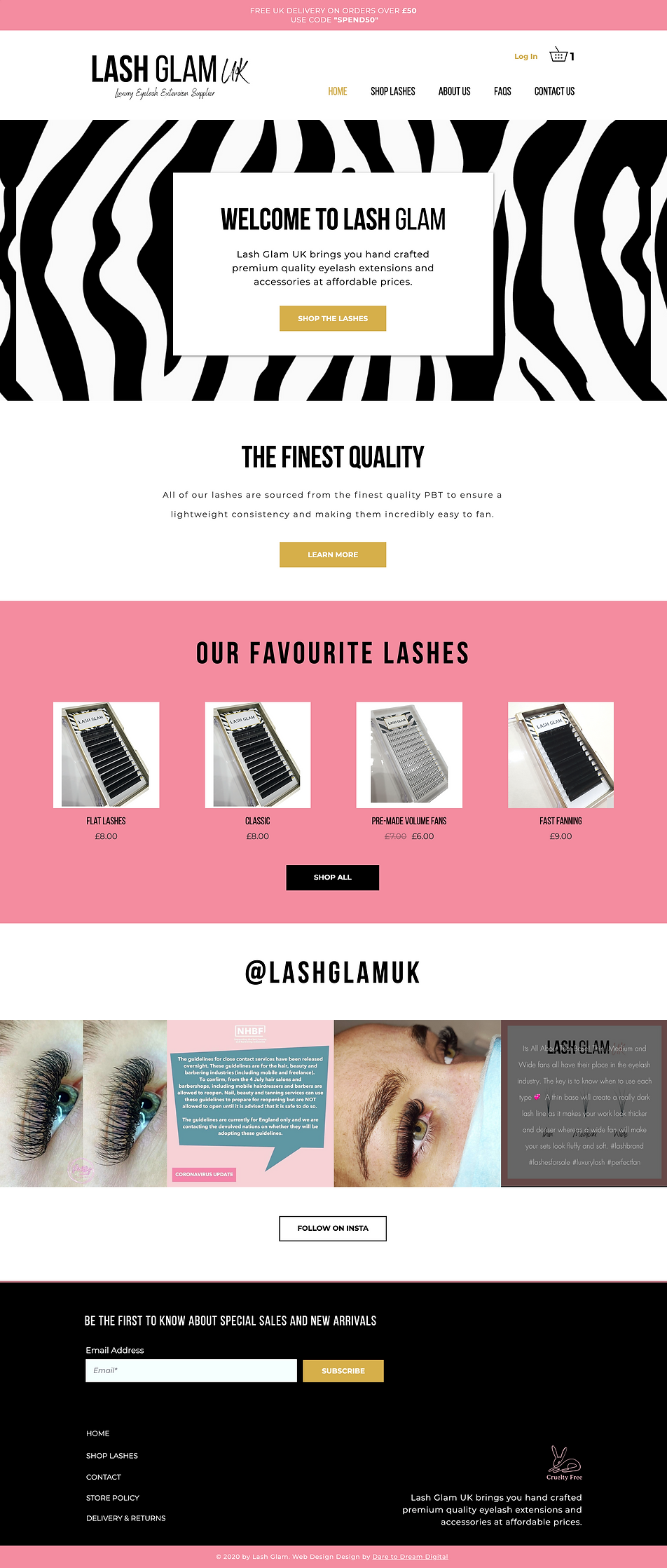 Lash_Glam_Lash_Extensions_Luxury_Eyelash
