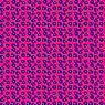 Leopard_Print_blue_pink_rgb.png