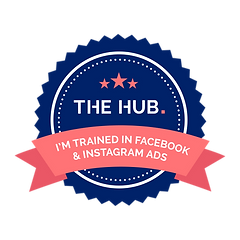 Hub Facebook Ads Badge.png