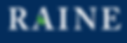 Raine - Logo.PNG