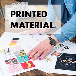 printed material hertford .png