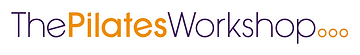 The Pilates Workshop Logo.png