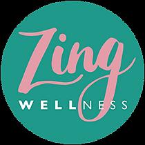 Zing Wellness Logo.png