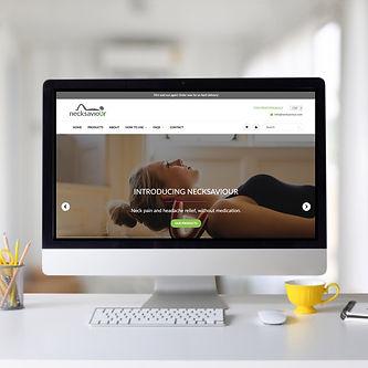 wix website designer hertfordshire