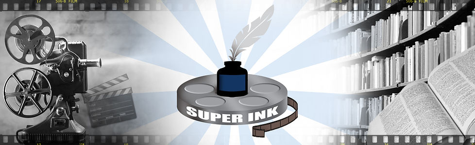 super ink larger banner.jpg