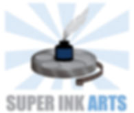 Super Ink Arts Logo web_edited.jpg