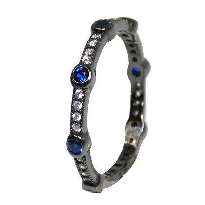Sophie Eternity Ring