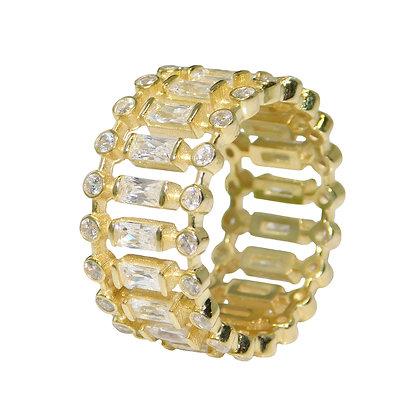 Crown Royal Ring