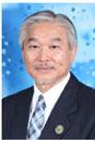 Dr. H. Christian Wei