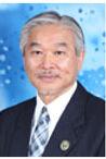 Dr. Christian Wei