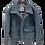 Thumbnail: The Bespoke Blouson Jacket Experience