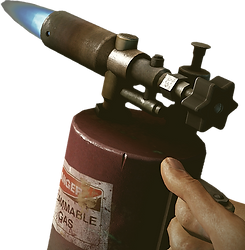 Torch_battlefield-wikia.png