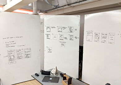 whiteboard-sketch screens all.jpg