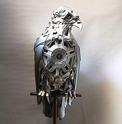 hubcaps-recycling-art-upcycling-ptolemy-