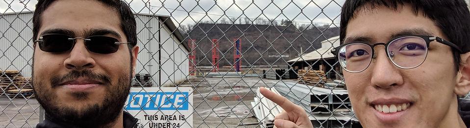 turbine visit 3.jpg