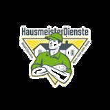 Logo%20Hausmeisterdienst%20Fieseler_edit