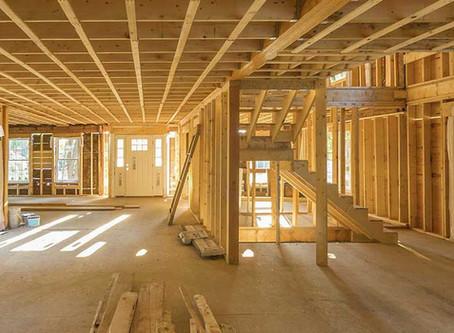 Four Home Renovation Mistakes to Avoid