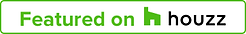 houzz_button_pic.png