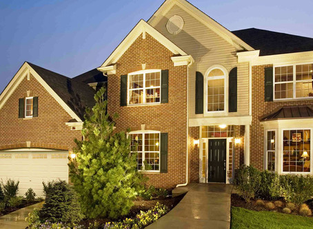 Top 10 Home Improvement Ideas to Impress Friends and Family