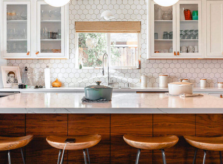 How Much Does it Cost to Remodel a House?