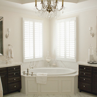 Full & Partial Bathroom Remodels