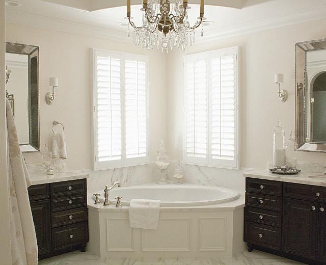 Full & Partial Bathroom Remodels