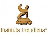 logo-institut.jpg