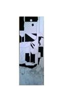 Street BD'Art. 5/10