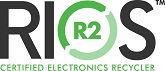 R2 RIOS Logo small.jpg
