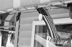 Flag_BW