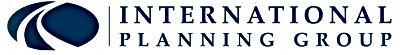 2020 12 14 - IPG Logo For Website.JPG