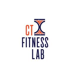 CT Fitness Lab Logo 2-01.jpg