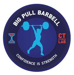 BigPullBarbell_Womens-01