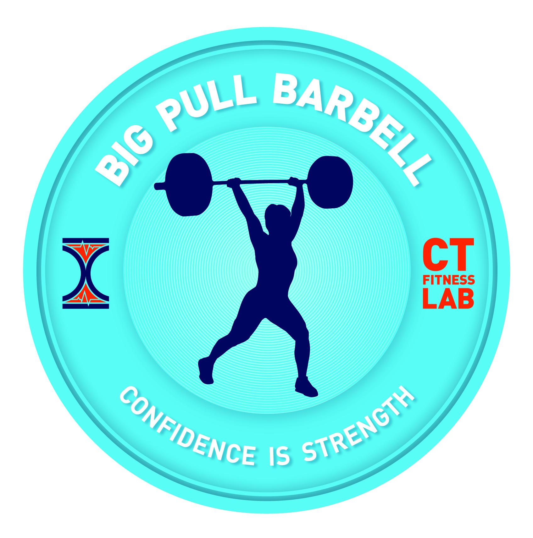 BigPullBarbell_Womens-02