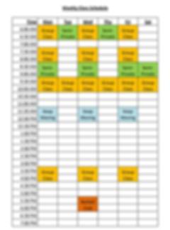 Class Schedule Summer 2020.PNG