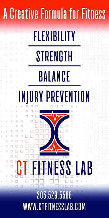 CT Fitness Labs Sandwich Board_Front.jpg