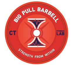BigPullBarbell_General-02